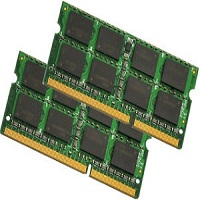 difference between ram and hard disk memory