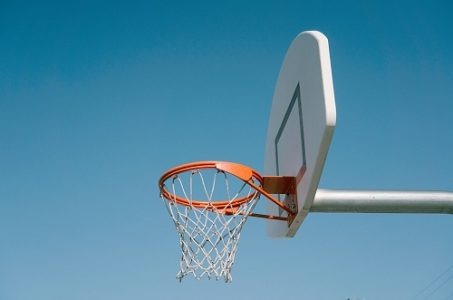 best-basketball-hoops